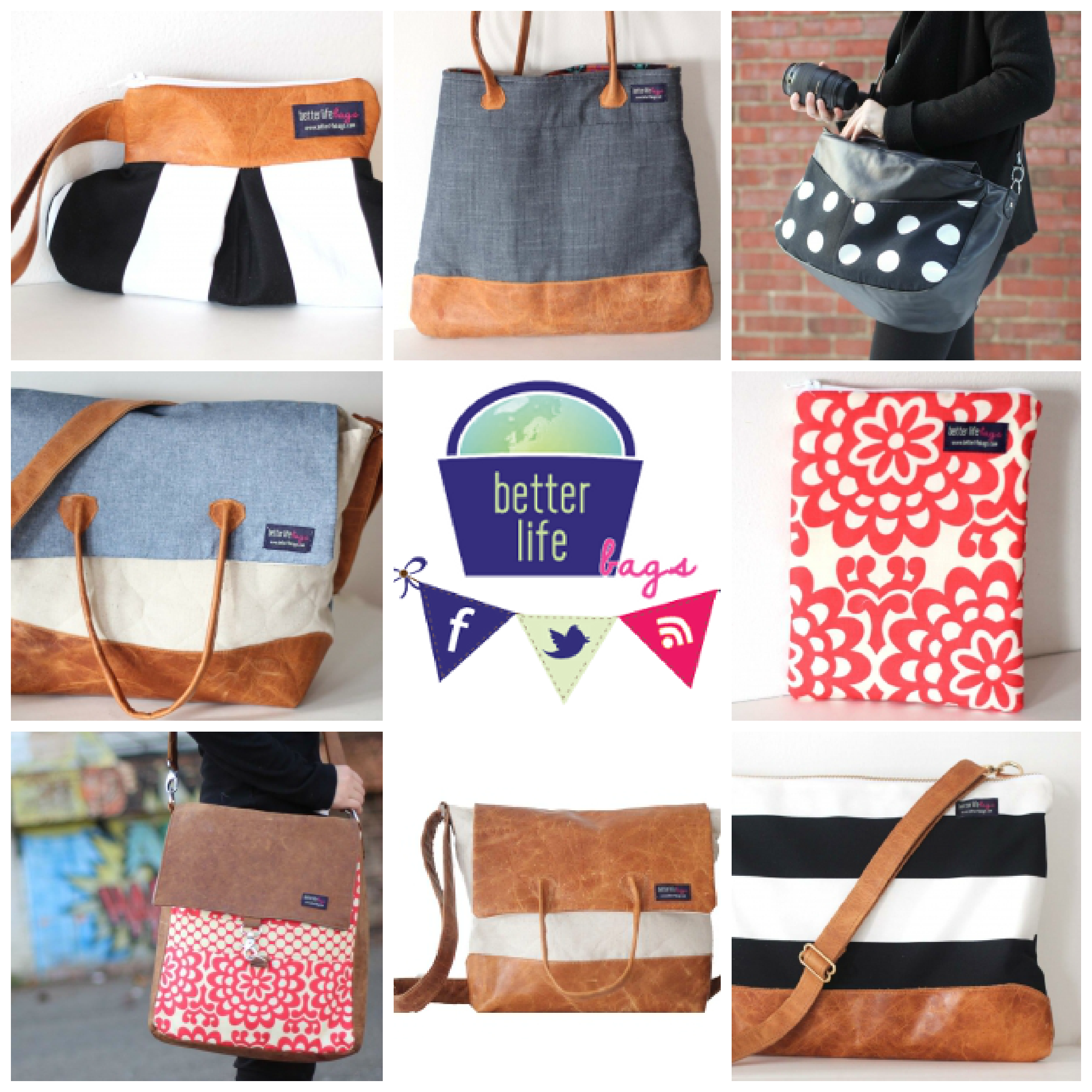 BetterLifeBagscollage