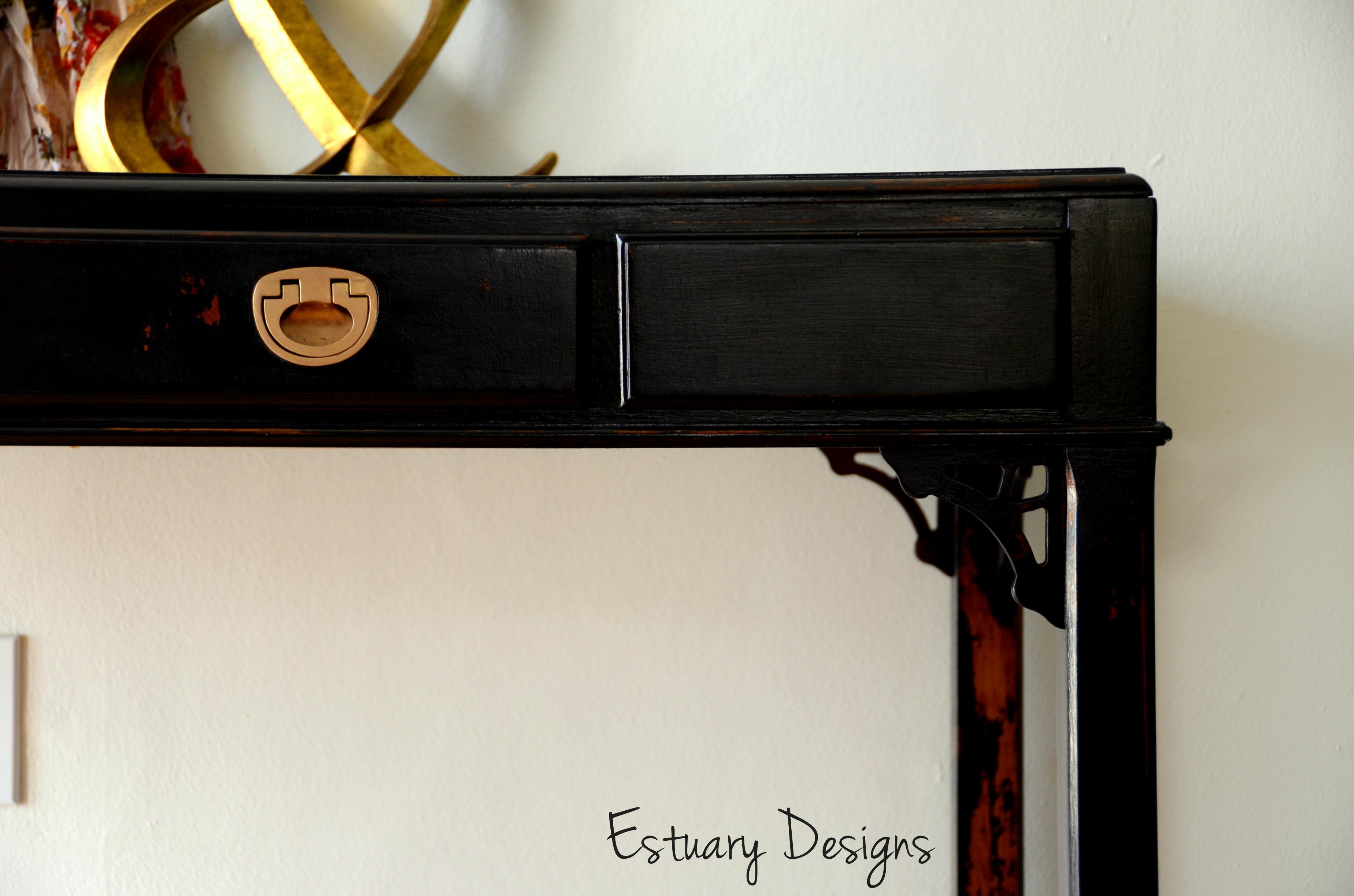 desk archives - estuary designs