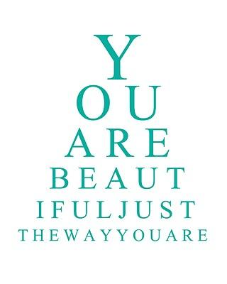 you-are-beautiful-eye-chart-free-printable