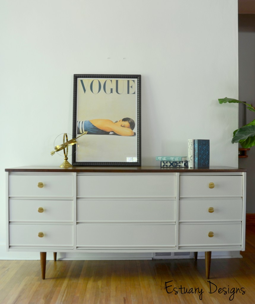 Furniture debut mid century modern dresser estuary designs for New mid century modern furniture